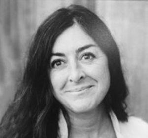 Karla Cianci