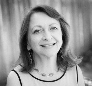 Mary Anne Grossman