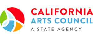 california arts council of a state agency