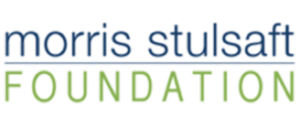morris stulsaft foundation