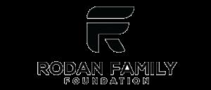 Rodan Family Foundation logo